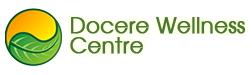 Docere Wellness Centre