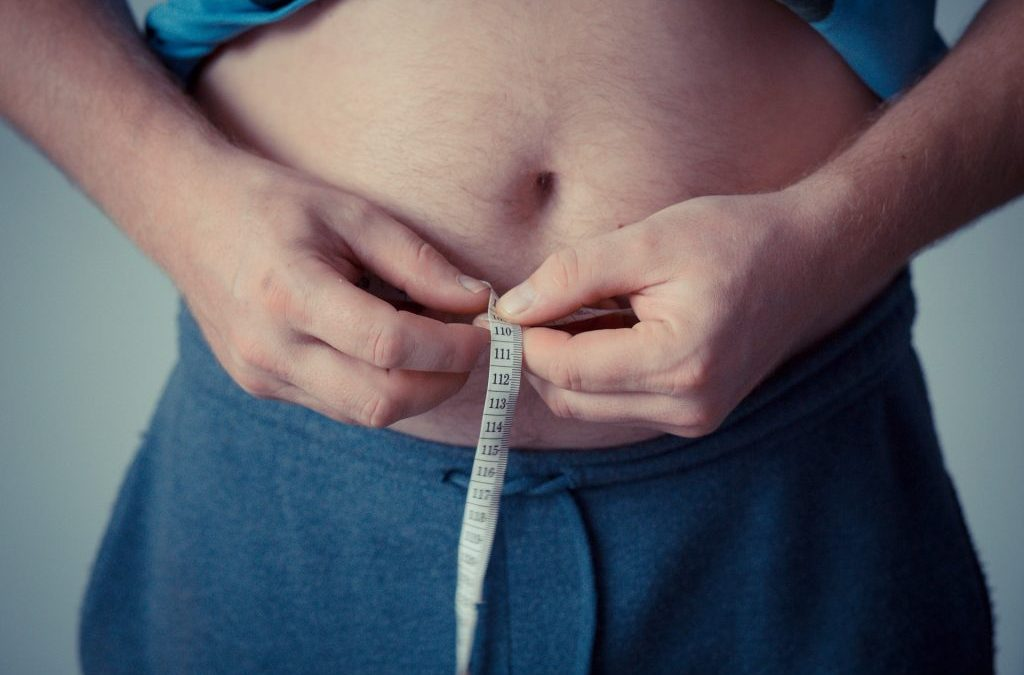 Some Tips to Avoiding that Post Holiday Weight Gain