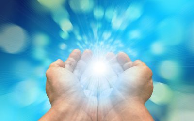What can you expect during a Reiki session?